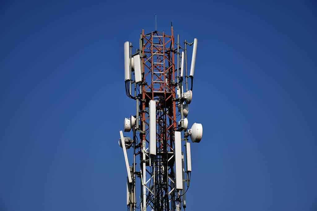 Telecommunications 20200118-050240